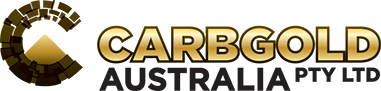 Carbgold Pty Ltd